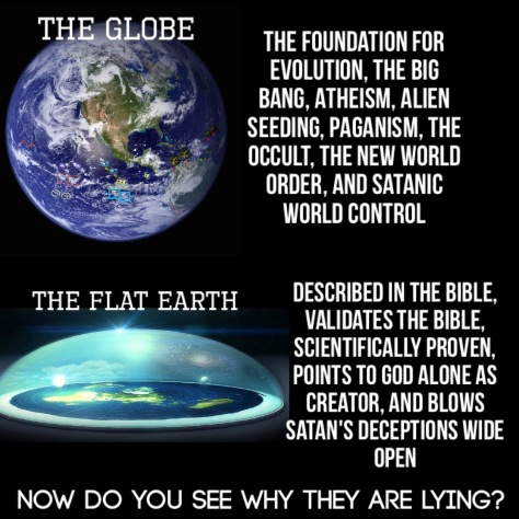 Flat earth frequently asked questions flat earth science and the bible doesnt the coriolis affect prove the earth is spinning a the coriolis effect is a myth its never calculated for anything other than bullets publicscrutiny Image collections
