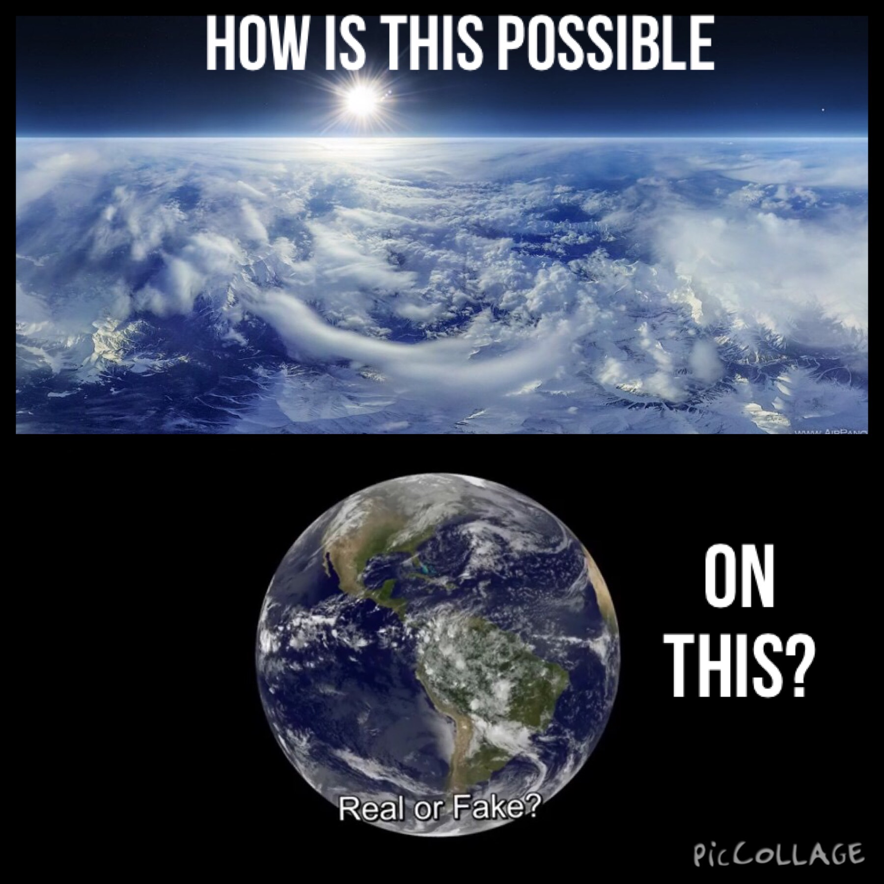 Image result for IMAGES FLAT EARTH