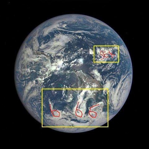 Why Would They Lie About the Shape of the Earth? The Ultimate Purpose Behind The the Globe Earth Deception