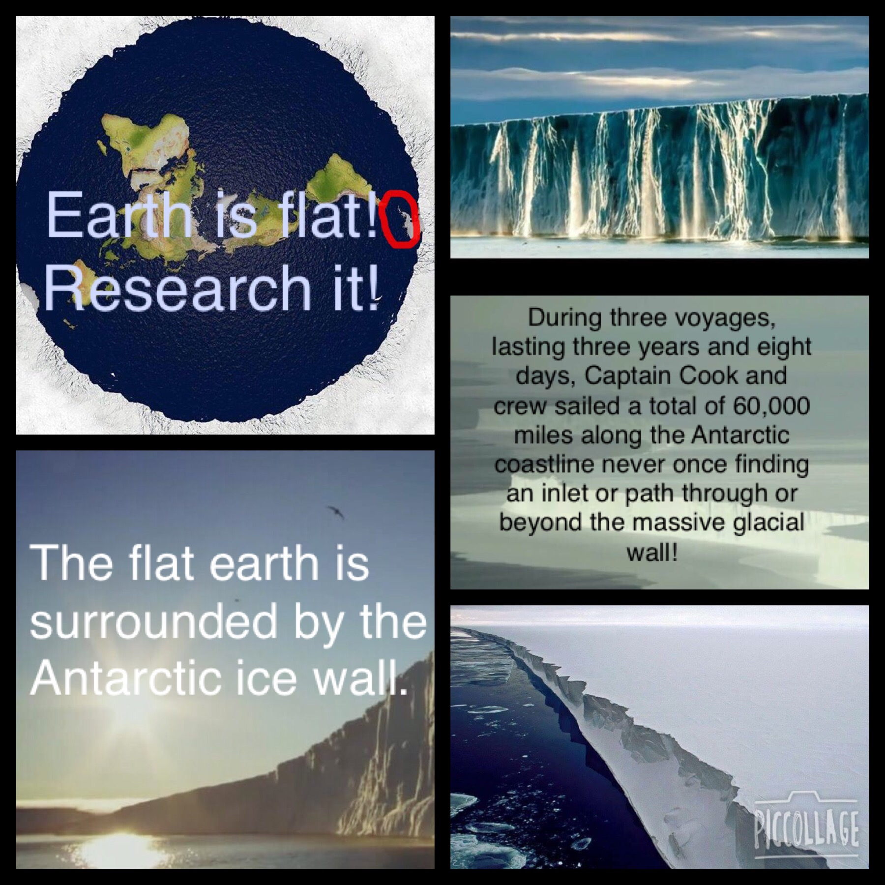 Introduction to the flat earth how it works and why we believe it there are different opinions on what is above the flat earth but the general flat earth belief is that the earths sky is surrounded by a sky dome the publicscrutiny Images