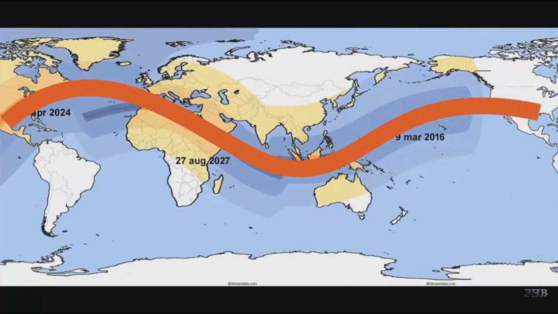 img_4855?w=1136&h=640 flat earth solar eclipse why the 2017 solar eclipse proves the flat